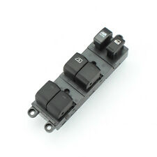 New Electric Power Window Master Control Switch for Nissan Sentra 2007-2012