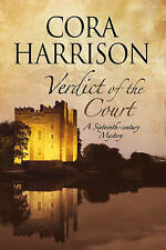 Verdict of the Court: A Mystery Set in Sixteenth-Century Ireland by Cora...