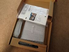 Cisco 7905 CP-7905G IP Phone VoIP Networking (NEW IN BOX)