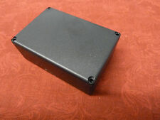Plastic Box 54x38x23mm ABS Project Electronic Hobby (535)