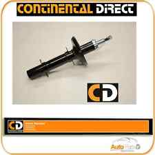 CONTINENTAL FRONT SHOCK ABSORBER FOR SKODA OCTAVIA 2.0 1999-2004 2331 GS3021F