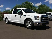 Ford : F-150 XLT