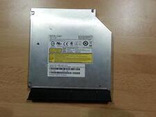 Acer Aspire 7741 - 7741G - 7741Z - 7741ZG - Masterizzatore DVD SATA Lettore CD