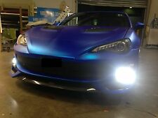 30W P13W PLUG & PLAY white LED Foglight for Toyota 86 FT86/GT86