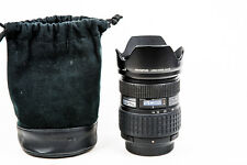 Olympus Zuiko 14-54mm F/2.8-3.5 Aspherical Lens For Four Thirds (#4626)