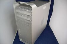 Apple Mac Pro Quad Core 2.66GHz - 250GB - 2GB - GeForce 7300GT - OS X Lion #2