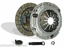 BRAND NEW CLUTCH KIT  2003-2007  HONDA ACCORD 2.4L 4Cyl