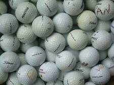 100 TITLEIST NXT TOUR Palline Golf ° B-Qualità Lake Balls ° nxttour