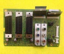"""SIGNAL BAORD ANP2174-B AWW1161 2319-B FOR PIONEER PDP-5070XD 50"""" PLASMA TV"""