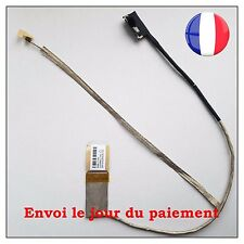 HP 17-e020dx HP 17-e Displaykabel LCD Kabel Cable DD0R68LC030 720676-001 Laptop