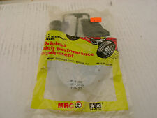 TAMIYA MRC RC X9408 RCC THE FOX C PARTS FOR 51 MADE IN JAPAN NEW IN SEALED BAG
