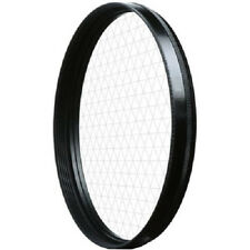 77mm Star Effect Cross Screen Filter
