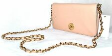 Tory Burch 'Adalyn' Clutch with Strap, NEW W/TAGS (See Condition) $350