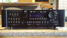 Anthem D2 Audio/Video Processor
