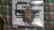 The Prodigy - Invaders Must Die - Made in the Philippines - Sealed
