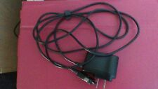 Samsung Wall Charger for Cell Model#TAD037JBE Travel Adapter