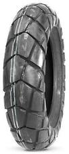 Bridgestone Battle Wing BW501J Rear Tire 002101