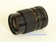 Beroflex Zoom 35-70 für Praktica B Kameras   9325
