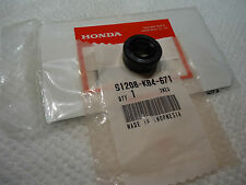 HONDA GEAR SHIFT/SHIFTER SHAFT OIL SEAL xr50 crf50 z50 z50r FACTORY OEM PARTS