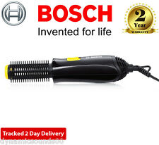 Bosch PHA1151GB Style to Go Travel Hair Styler Air Brush Black/Yellow