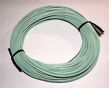 FLY LINE - PREMIUM Intermediate - WF 8 I - Pale Green