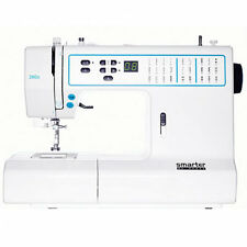 Pfaff Smarter 260c Sewing Machine & Free Gifts