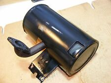 HONDA HARMONY 1011 Riding Lawn Mower Tractor ENGINE MUFFLER MOTOR EXHAUST