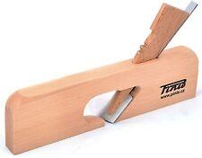 Hobel Simshobel - Schräg - mit einem 21 mm breiten Hobeleisen