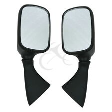 Rear View Side Mirrors For SUZUKI GSX1300R GSXR 1300 HAYABUSA 97-11 99 06 07 08