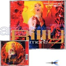 "BILLY MORE ""COME ON AND DO IT"" RARE CDM ITALO DANCE gay"