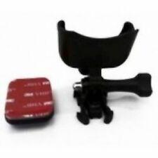 TE-Q50 Kit adattatore supporto per Video/Fotocamere Eyecam UP