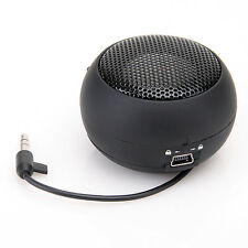 GHOST PSB7 MINI PORTABLE PARANORMAL SPEAKER SPIRIT KIT EVP BOX EQUIPMENT HUNTING