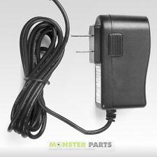 AC DC ADAPTER Black & Decker VEC010BD 300A Jump Starter Start It Charger