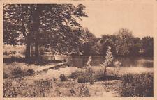 BAYON les charades timbrée 1947