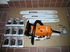 STIHL MS260  . SUPER NICE PACKAGE.
