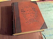 TALES OF BEEDLE THE BARD, J.K. Rowling, Collector's Edition