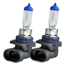 2er Set HB4 XENOHYPE 9006 12V 51W  Autolampen P22d