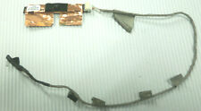 Webcam + cable Medion Akoya  E1210  BN29VDG8-010