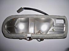 PEUGEOT 204 (71-76) - Platine feu arrière gauche SEIMA NEUF