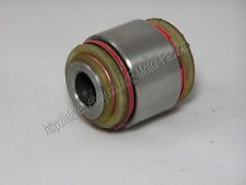 MERCEDES C CLASS 190 SL SLK REAR AXLE LOWER HUB BUSH