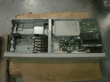 ALLEN BRADLEY POWERFLEX 700S 20D J 300 N 0 NNNBNNNN