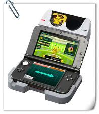 3DS LL XL Nintendo Pokemon Tretta Lab Bandai Namco Games