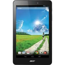 """Acer B1-810-11QT 8"""" Iconia One 16GB Wi-Fi Tablet"""