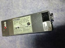 Reparación Repair reparacion Etasis efrp - 250anf, 9276 CPSU - 0010 Power Supply