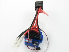NEW E-REVO EVX2 ELECTRONIC SPEED CONTROLLER 16.8V ESC WATER PROOF E-MAXX 3019R