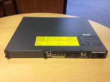 CISCO ASA5520-BUN-K9 2GB / 256MB FIREWALL ASA 5520 & brackets 45 DAY WARRANTY