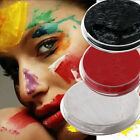 Face Paints 3 Colors Cream Makeup Masquerade Party Halloween Fancy Carnival 6ml