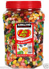 """Jelly Belly Gourmet Jelly Beans 1.8kg 45 Delicious Flavours Damaged"""" Sold Loose"""