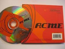 """JON SPENCER BLUES EXPLOSION """"ACME"""" - CD - DIGI PACK"""