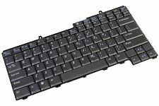 Keyboard for Dell Inspiron 1300 D6300 B13 B120 PP21L Laptop UG697 K0561125X
